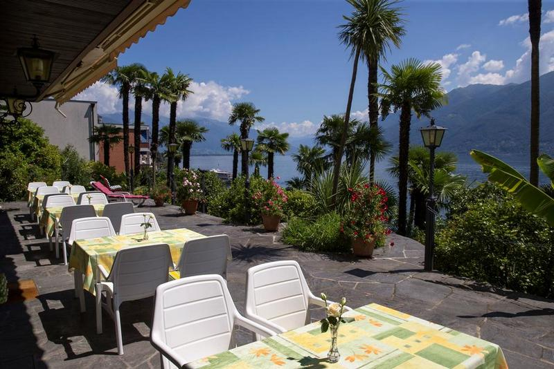 hotel-brissago