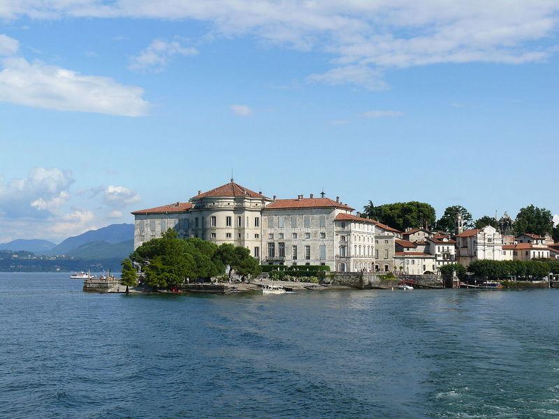 Lagomaggiore_Isola-bella-6.jpg