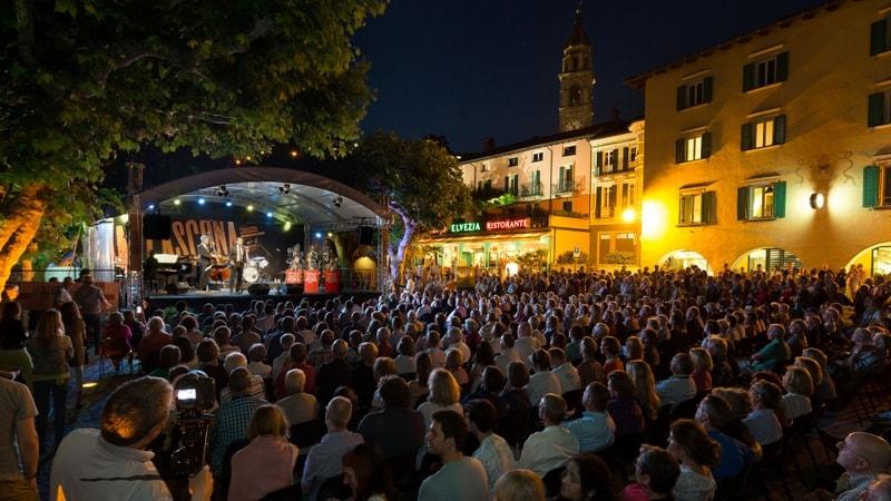 jazzfestival-ascona