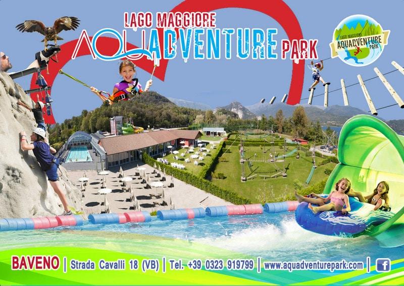 Lagomaggiore_aquadventurepark-2.jpg