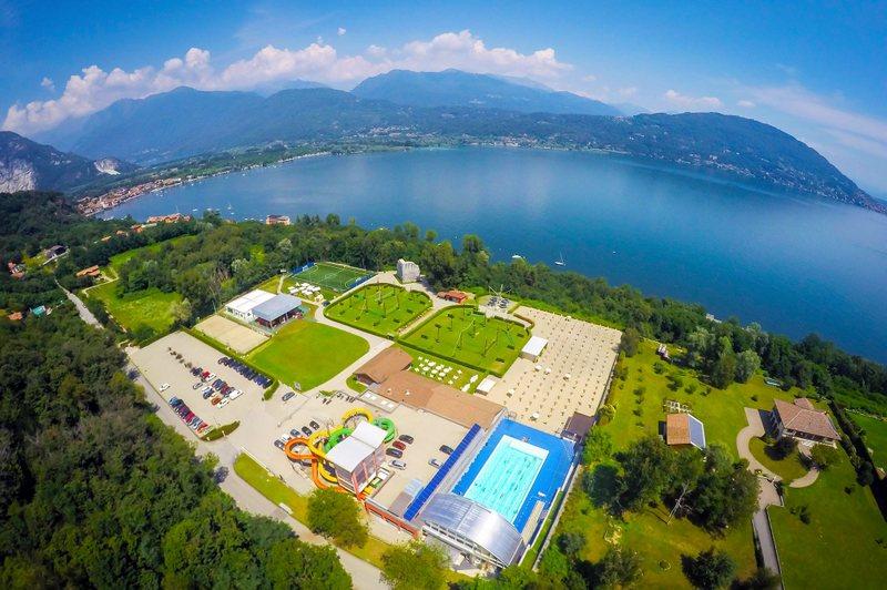 Lagomaggiore_Aquadventurepark-1a.jpg