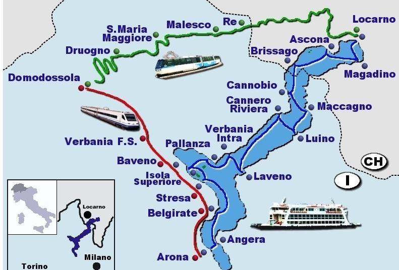 Lagomaggiore_tips-Lago-Maggiore-Express-k.jpg