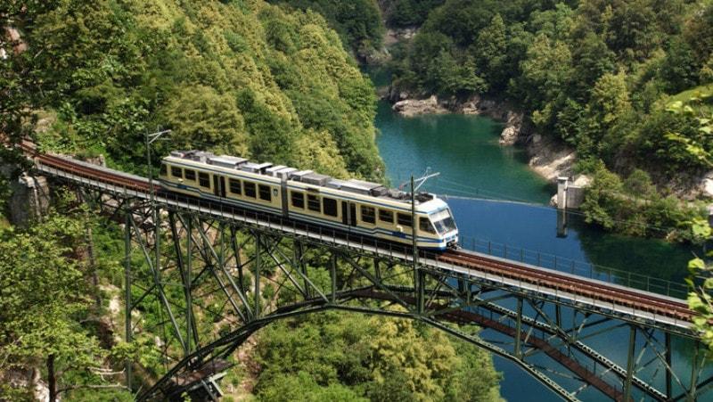 Lagomaggiore_tips-Lago-Maggiore-Express-k2.jpg