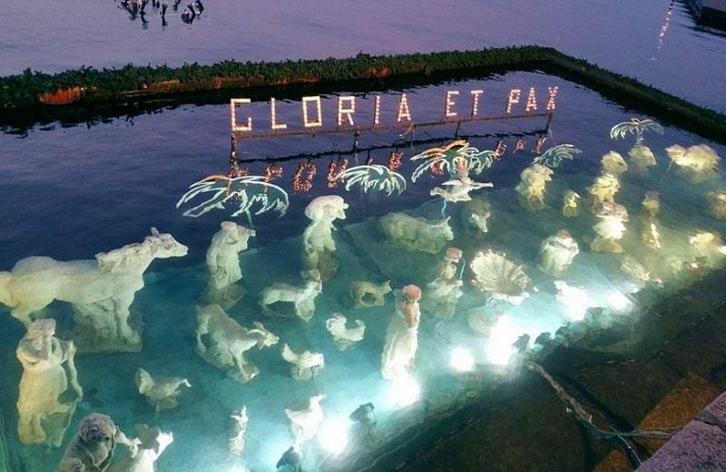 Lagomaggiore_festival-onderwaterkerst-k2.jpg