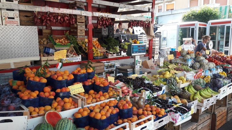 Lagomaggiore_markten-woensdag.jpg