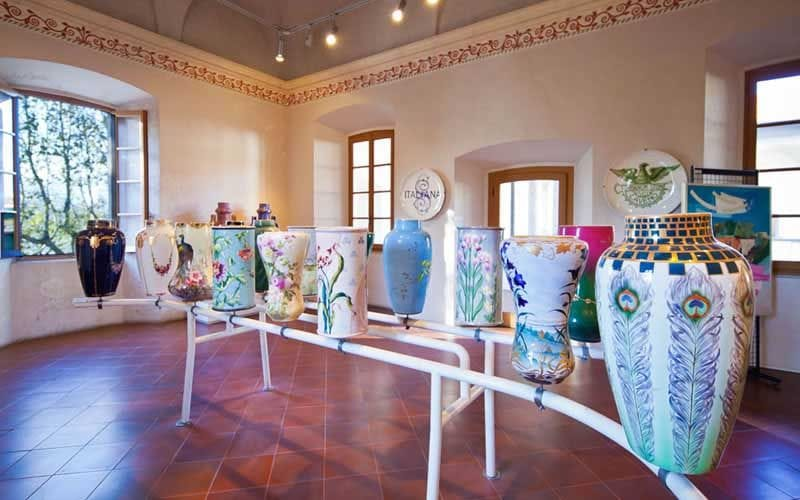 keramiek-museum-sesto
