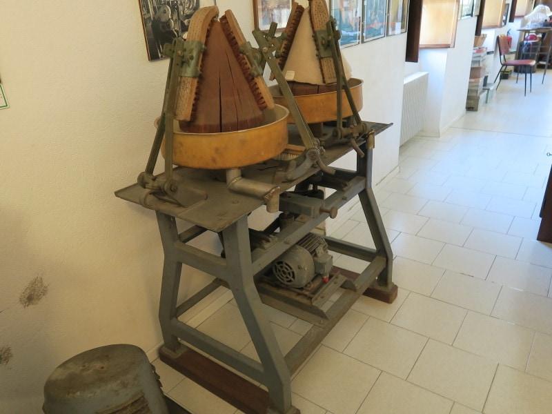 hoedenmuseum-ghiffa