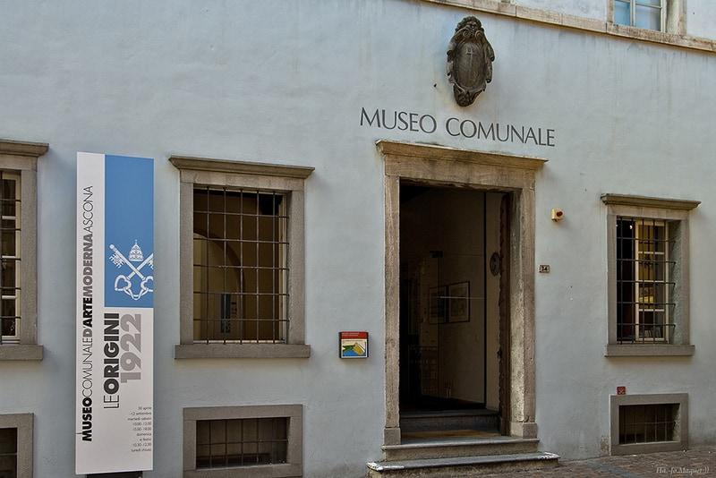 ascona-museum