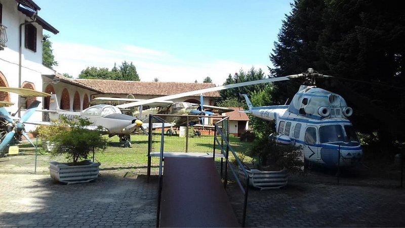 Lagomaggiore_musea-Museo-Gottard-Park_-g.jpg