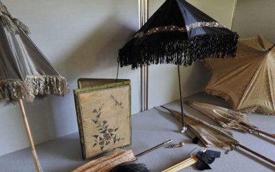 Paraplumuseum – Museo dell'Ombrello e del Parasole