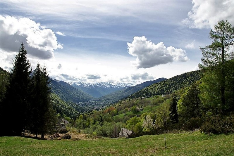 valle-vigezzo