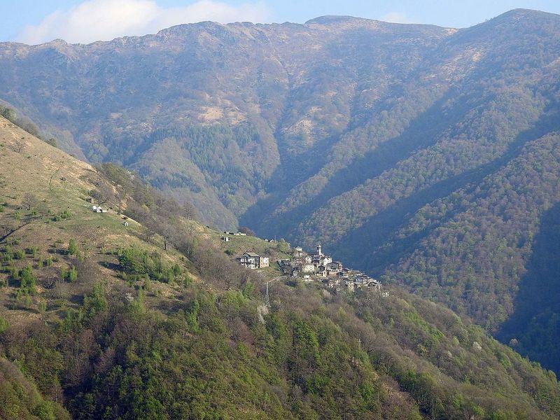 Lagomaggiore_natuur-Val-Veddascag.jpg
