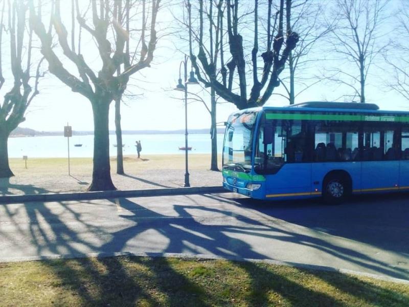 bus-lago-maggiore