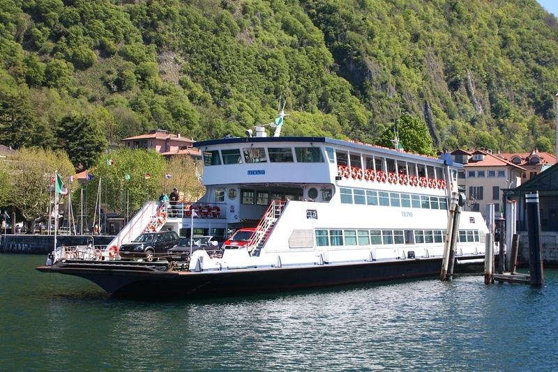 veerboot-lago-maggiore
