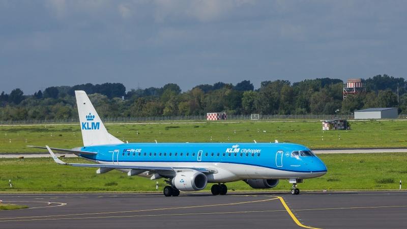 Lagomaggiore_reizen-vliegtuig.jpg