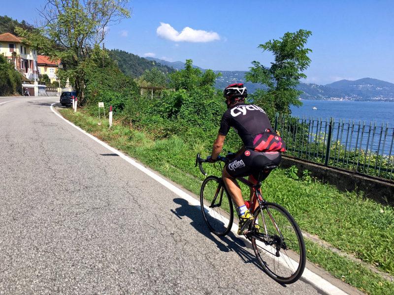 Lagomaggiore_sport-fiets2.jpg