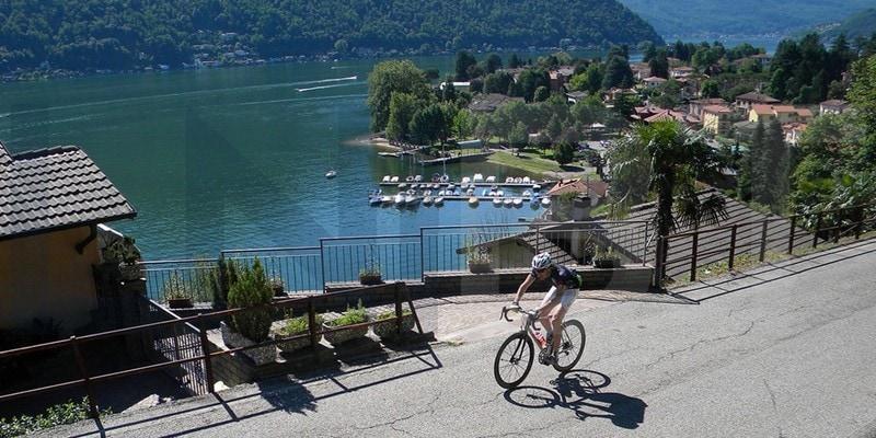 Lagomaggiore_sport-fiets.jpg