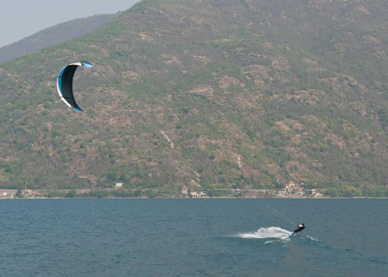 lago-maggiore-kitesurf