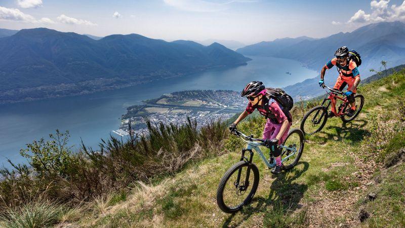 Lagomaggiore_sport-mountainbile-k.jpg