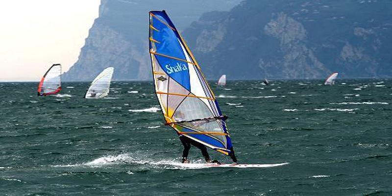 surfen-lago-maggiore