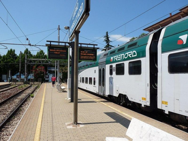 Lagomaggiore_reizen-trein.jpg