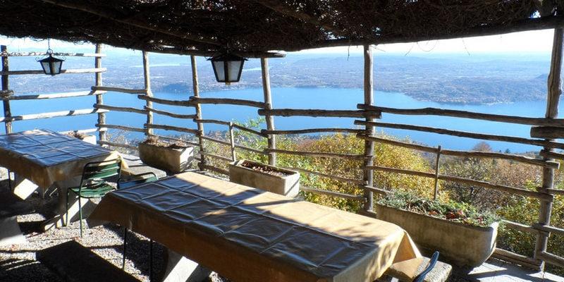 Lagomaggiore_tips-uitzicht-San-Salvatore-k.jpg