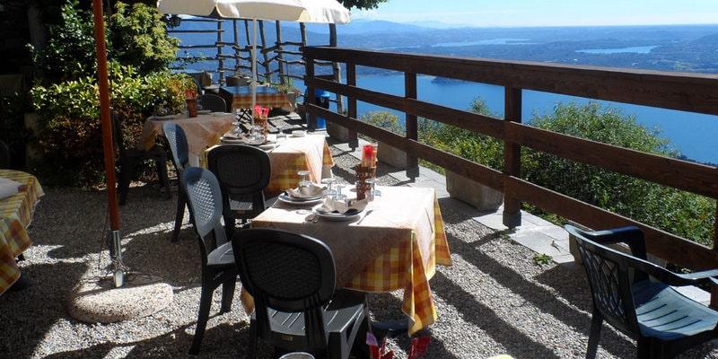 Lagomaggiore_letizia-uitzicht-salvatore3.jpg