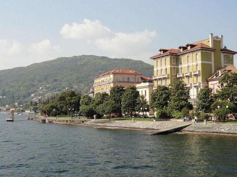 Lagomaggiore_steden-Verbania--Pallanza--k.jpg