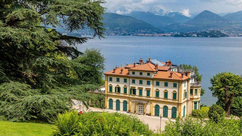 Lagomaggiore_tuinen-Villa-Pallavicino-k1.jpg