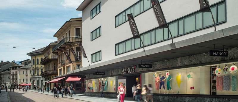 Lagomaggiore_bellinzona-markt-1.jpg